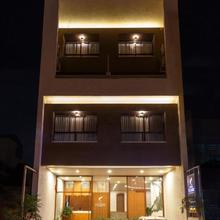 Hotel Classic Mid Town in Kolhapur