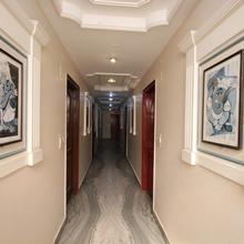 Hotel Classic in New Delhi
