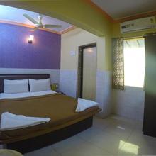 Hotel Classic Residency in Mumbai