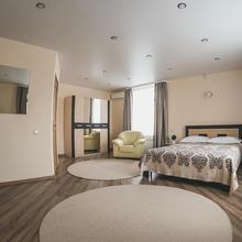 Hotel Classic in Tomsk