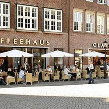 Hotel Classico in Lemwerder