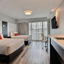 Hotel Classique in Quebec