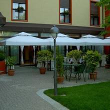 Hotel Clementi in Monleale