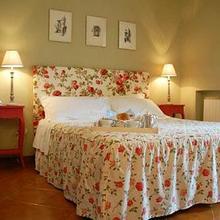 Hotel Clodia in Rivoltella