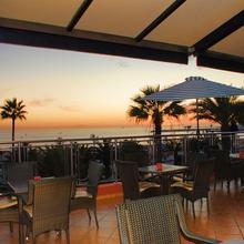 Hotel Club Al Moggar Garden Beach in Innrarene