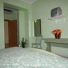 Hotel Club Eloro in Marzamemi