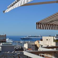 Hotel Club Maintenon in Cannes