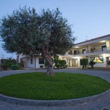 Hotel Club Stella Marina Sicilia in Scoglitti