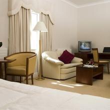 Hotel Clybaun in Galway