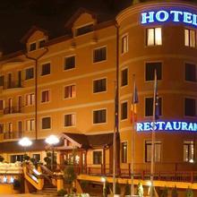 Hotel Coandi in Arad