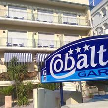 Hotel Cobalto in Rimini