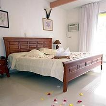 Hotel Cocoplum Beach in San Andres