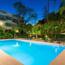 Hotel Colon Rambla in Tenerife