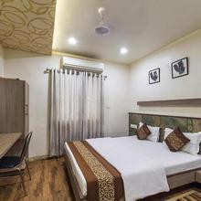 Hotel Comfort in Ahmedabad