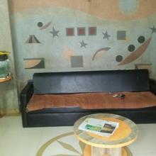 Hotel Comfort Inn in Bhavnagar