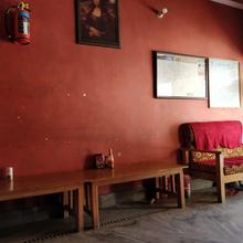 Hotel Comfort Inn in Gopeshwar