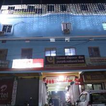 Hotel Comfort International in Muzaffarpur