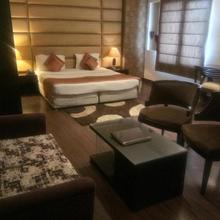 Hotel Comfort Zone in Faridabad