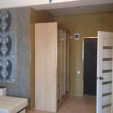 Hotel Complex Mary in Orenburg