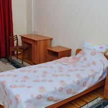 Hotel Complex Uyut in Barvikha