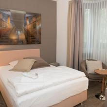 Hotel Concorde in Bad Homburg Vor Der Hohe
