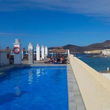 Hotel Concorde in Las Palmas De Gran Canaria