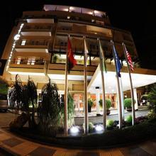 Hotel Continental Luanda in Luanda