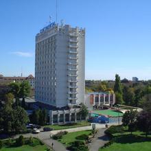 Hotel Continental in Timisoara / Temesvar
