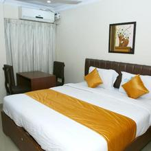 Hotel Cool River in Vishakhapatnam