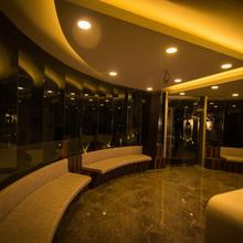 Hotel Coral Digha in Digha
