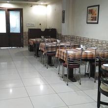 Hotel Corbett Inn in Kichha