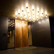 Hotel Cordia Osaka in Osaka