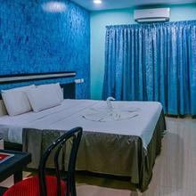 Hotel Corniche Park in Chithode