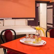 Hotel Corniche Park in Erode