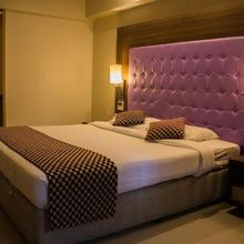 Hotel Corporate in Panvel