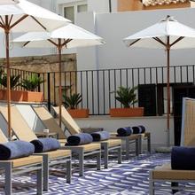 Hotel Cort in Majorca