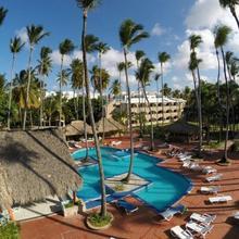 Hotel Cortecito Inn Bavaro in Punta Cana