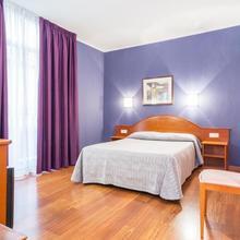 Hotel Cortes in Barcelona