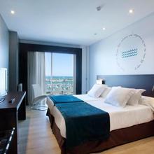 Hotel Costa Azul in Majorca