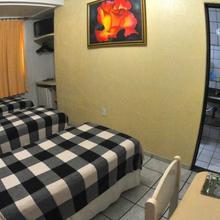 Hotel Costa do Atlântico in Joao Pessoa