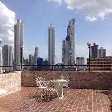 Hotel Costa Inn in Panama City