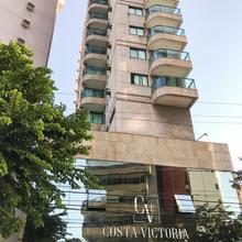 Hotel Costa Victória in Vitoria