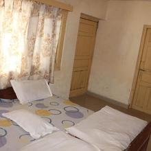 OYO 24525 Hotel Country Lodge in Kangra