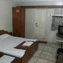 Hotel Cream Palace in Rajkot