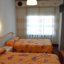 Hotel Cristal 1 in A Coruna