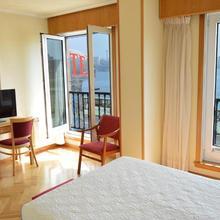 Hotel Cristal 2 in A Coruna