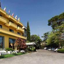 Hotel Cristallo in Assisi