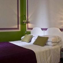 Hotel Cristoforo Colombo in Genova