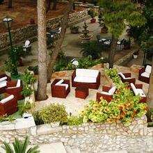 Hotel Croatia in Zarace
