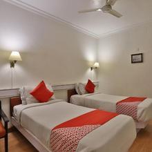 OYO 2308 Hotel Crown in Ahmedabad